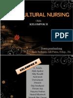 PPT Transkultural Nursing New.pptx
