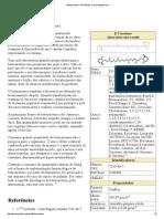 Betacaroteno – Wikipédia, A Enciclopédia Livre