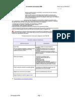Documents Necessaires Pme 10804