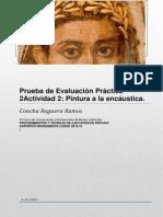 PEP 2 Encaustica.pdf