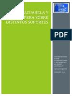 Práctica 1º cuatrimestre.pdf