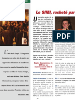 Benef19 PDF