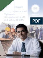Unit IA Examiners Report Jan 2014 - Website Copy