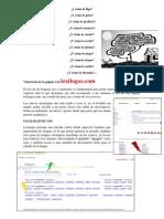 Tarea1_5.pdf