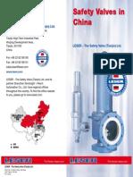 Safety Valve China20x21 2014-05