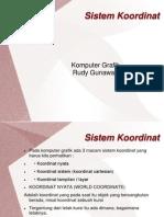gkom_3_sistemkoordinat.ppt