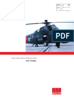 ACO S Range Brochure (1)