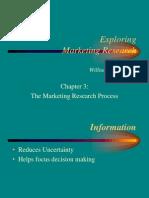 03-Mktg Rsch Process