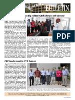 IITA Bulletin 2255