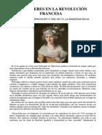 MÁS MUJERES EN LA REVOLUCIÓN FRANCESA.pdf