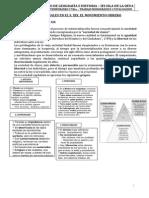 TRABAJO MONOGRÁFICO- MOVIMIENTO OBRERO-1ª EVAL - copia.pdf