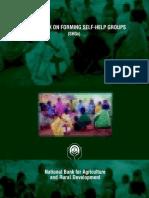 formingshgs.pdf