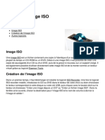 Creer Une Image Iso 5234 Mw65hv