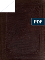 A A Paton Servia.pdf
