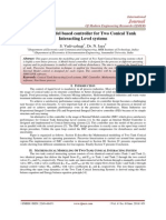 IJMER-46066571.pdf