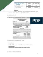 ESPECIFICACION HUEVO ECONOMICO Ver 01  2014.pdf