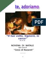 Novena_di_Natale_-_Gesu_di_Nazaret.doc