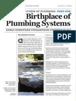 Historical Plumbing Part 1 .pdf