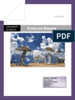 Stirling engine.pdf