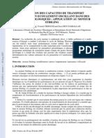 Evaluation des capacités de transfert thermique !.pdf