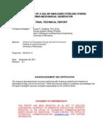Harwell - Stirling TMG.pdf