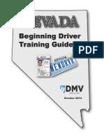 driving beginners