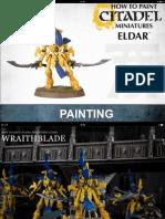 HtP Eldars