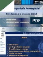 Introduccion_a_la_Mecanica_Orbital.pdf