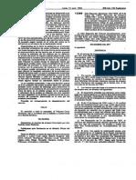 Sentencia Laboral Tc T00016-00022
