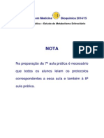 8, 7 - 7a_e_8a_Aulas_Praticas_2014-2015