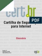 Glossário de Internet