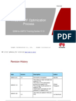 Training WCDMA RF Optimization Process GSM-To-UMTS-libre