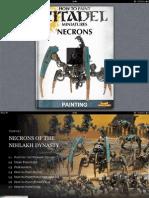 HtP Necrons