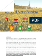 Executive Summary Trabajo RSC de Grupo A