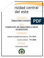 Trabajo Final de Seguridad Industrial