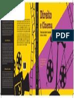Capa_Direito_cinema_revisão_09.09.2014