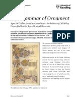 Owen Jones Grammar of Ornament.pdf