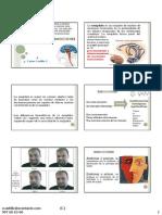 04_Psicologia de las emociones.pdf