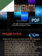 Paederus_dermatitis.ppt