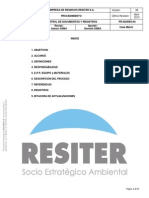 PG-SIGRES-04 Control de Documentos y Registros.ver.08 (1)