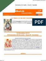 III Domenica di Avvento.pdf