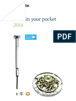 IFRS in your Pocket 2014