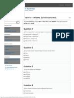 Quiz Feedback _ Coursera Questionario 8.pdf