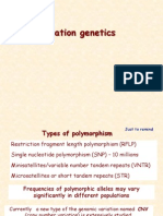 L16 Population Genetics-2