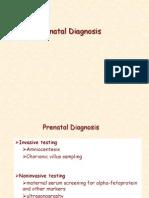 L18_prenatalDS