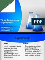 PP Argentometri