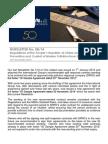 PLF Newsletter 08-14