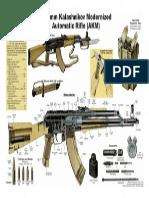 AKM_Poster_-_AKM_1