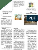 Folder Corrigido