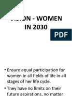 Vision Women 2030.pptx